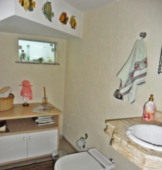 Residencial Villazul - Foto 5