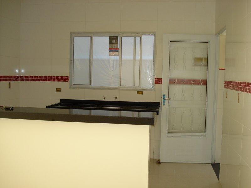 Total Imóveis - Casa 3 Dorm, Wanel Ville, Sorocaba - Foto 4
