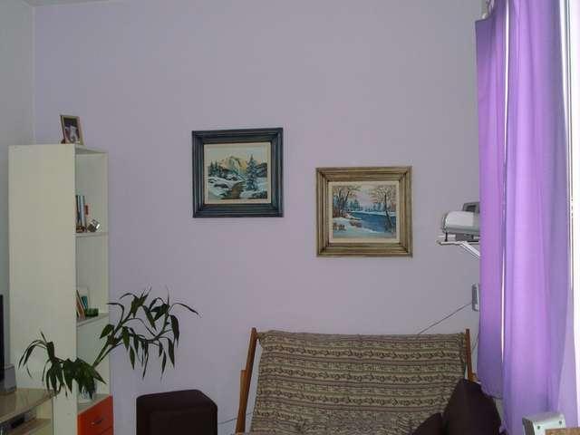 Casa 2 Dorm, Wanel Ville, Sorocaba (1325140) - Foto 3