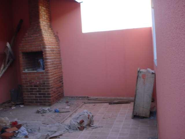 Residencial Portobello - Foto 4