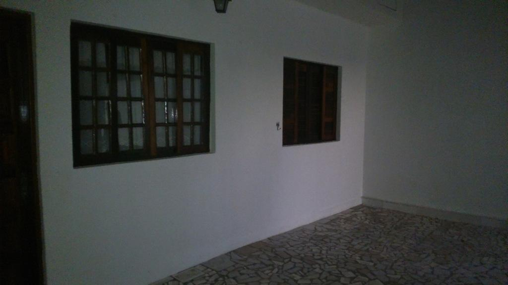 Total Imóveis - Loja, Vila Haro, Sorocaba - Foto 5