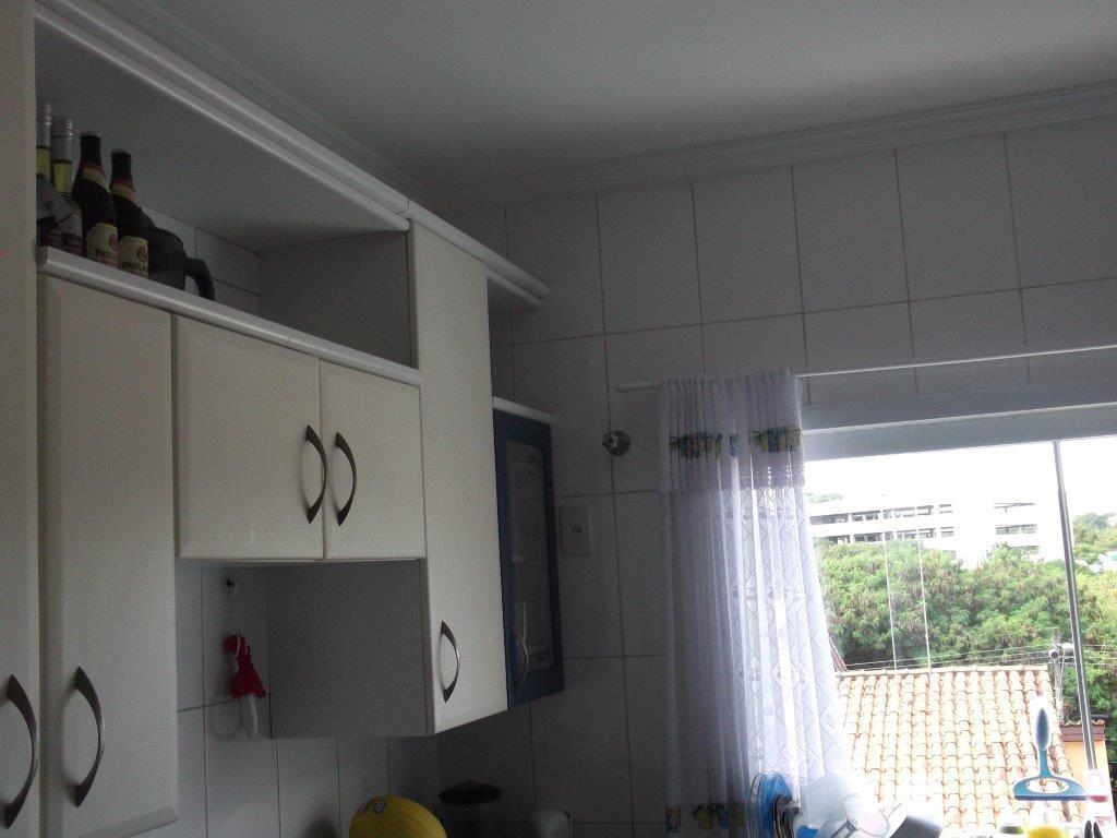 Casa 3 Dorm, Jardim Morumbi, Sorocaba (1325377) - Foto 4