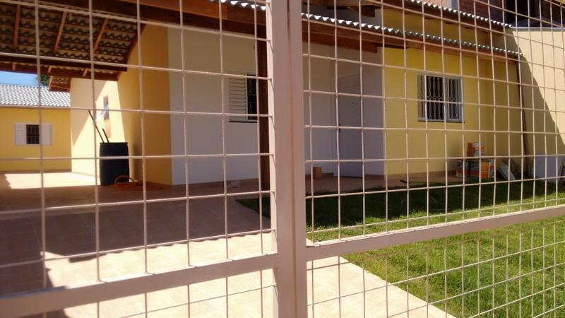 Casa 2 Dorm, Jardim Salete, Aracoiaba da Serra (1325530) - Foto 2