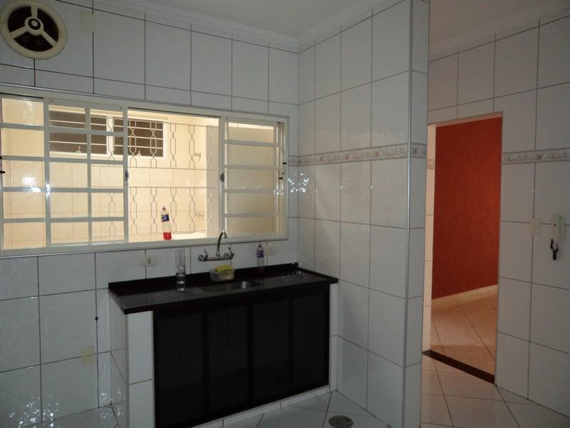 Casa 3 Dorm, Vila Gabriel, Sorocaba (1325455) - Foto 6