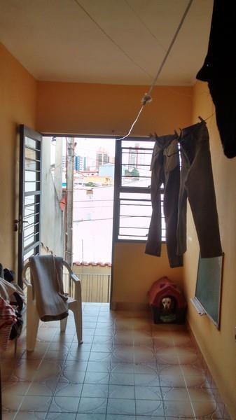 Casa 2 Dorm, Vila São João, Sorocaba (1325450) - Foto 5