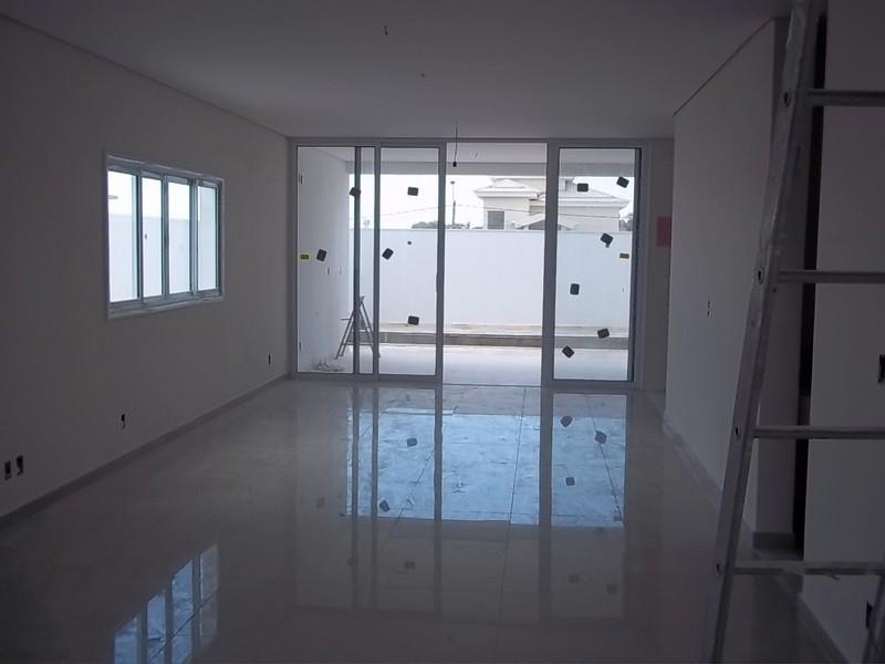 Residencial Colinas do Sol - Foto 3