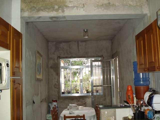 Casa 3 Dorm, Santa Fé, Jd., Sorocaba (1325141)
