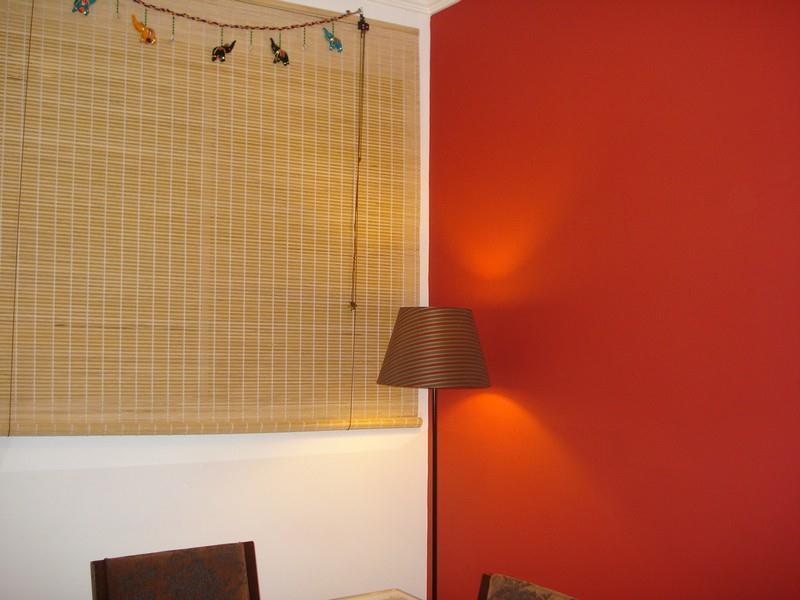 Apto 3 Dorm, Santa Terezinha, Sorocaba (1325125) - Foto 4