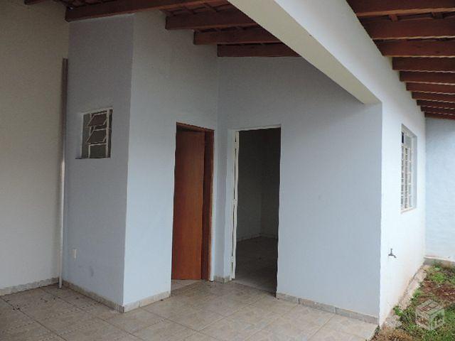 Casa 3 Dorm, Jardim Saira, Sorocaba (1325536) - Foto 4