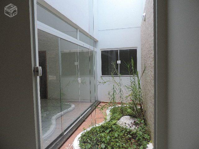 Casa 3 Dorm, Jardim Saira, Sorocaba (1325536) - Foto 3