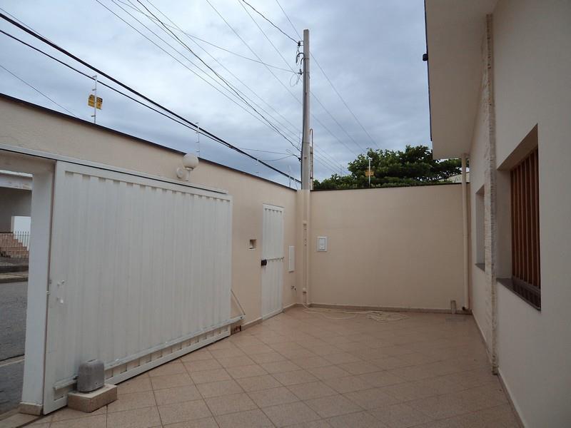 Casa 3 Dorm, Vila Gabriel, Sorocaba (1325455) - Foto 3