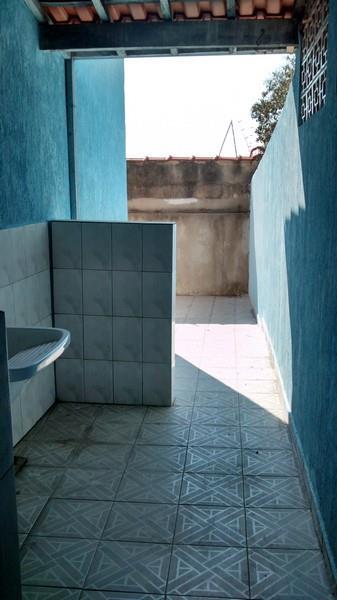 Total Imóveis - Casa 4 Dorm, Jardim Icatu - Foto 6
