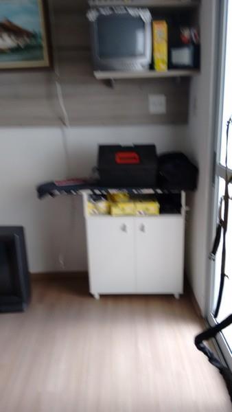 Residencial Portal do Sabiá - Foto 5