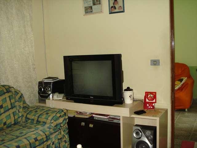 Casa 3 Dorm, Parque das Paineiras, Sorocaba (1325142) - Foto 6
