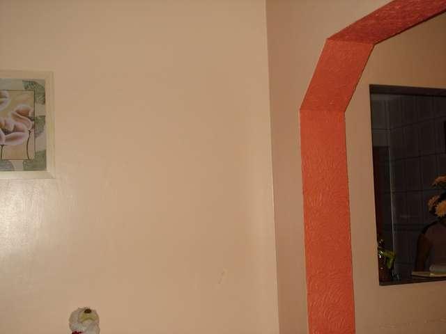 Casa 2 Dorm, Jardim Prestes de Barros, Sorocaba (1325143) - Foto 2