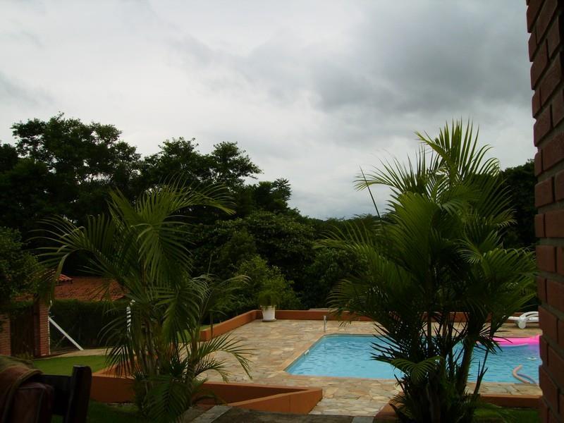 Chácara 3 Dorm, Zona Rural, Aracoiaba da Serra (1325461) - Foto 4