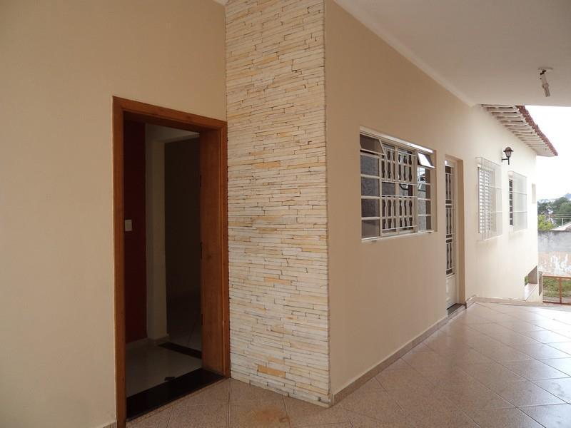 Casa 3 Dorm, Vila Gabriel, Sorocaba (1325455) - Foto 4