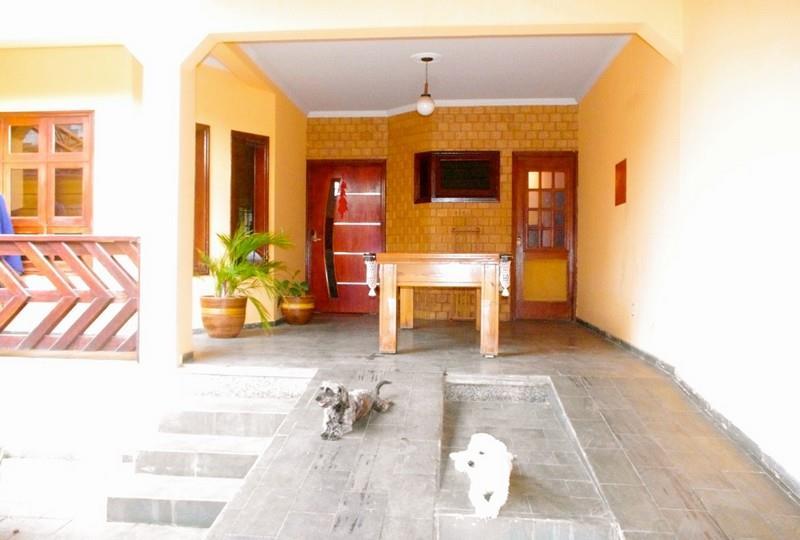Casa 4 Dorm, Jardim dos Eucaliptos, Sorocaba (1325561) - Foto 5