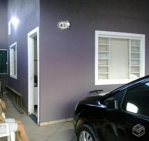 Condominio Residencial Elisabete - Foto 5