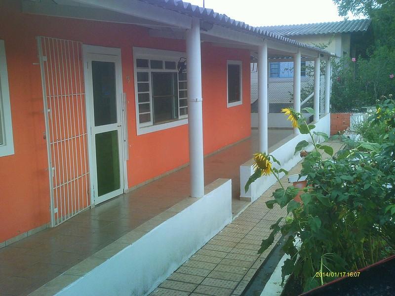 Chácara 3 Dorm, Área Rural, Salto de Pirapora (1325399)