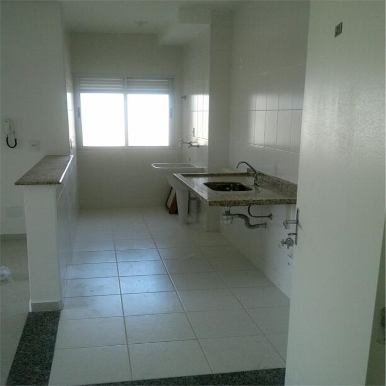 Residencial Passeo - Foto 5