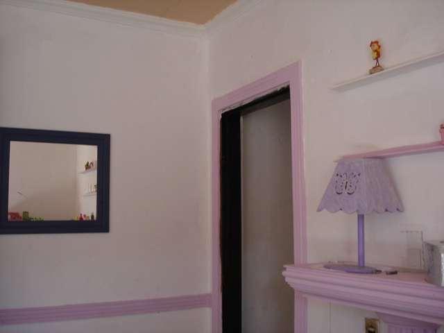 Casa 2 Dorm, Parque das Paineiras, Sorocaba (1325139) - Foto 2
