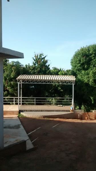 Casa 5 Dorm, Jardim Bandeirantes, Sorocaba (1325447) - Foto 4