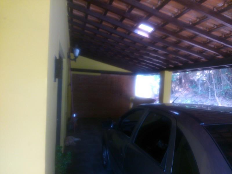 Chácara 7 Dorm, Rio Acima, Votorantim (1325422) - Foto 3