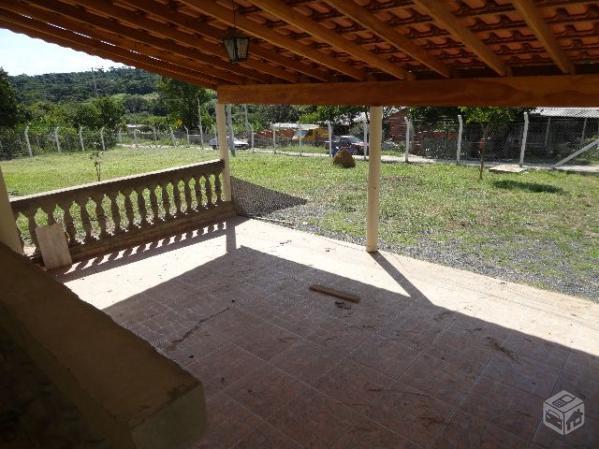 Total Imóveis - Chácara 2 Dorm, Parque São Bento - Foto 4
