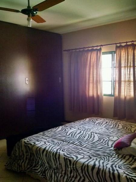 Total Imóveis - Chácara 3 Dorm, Aracoiaba da Serra - Foto 3