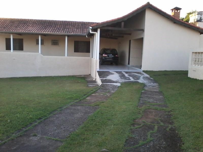 Chácara 3 Dorm, Parque Pirapora, Salto de Pirapora (1325296)