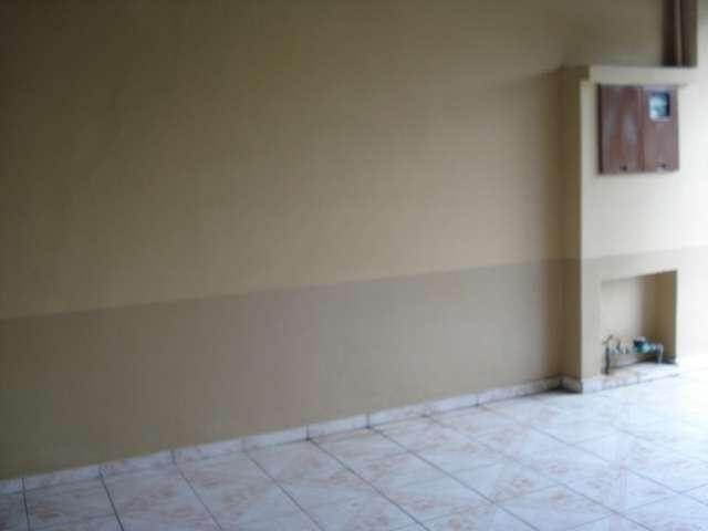 Casa 2 Dorm, Jardim Atilio Silvano, Sorocaba (1325135) - Foto 3
