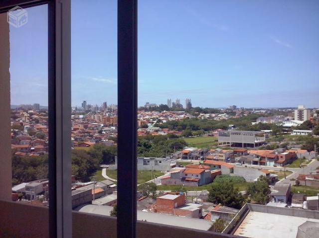 Edificio Rios Amazonias - Foto 5