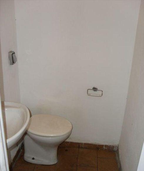 Casa 2 Dorm, Vila Hortência, Sorocaba (1325224) - Foto 4