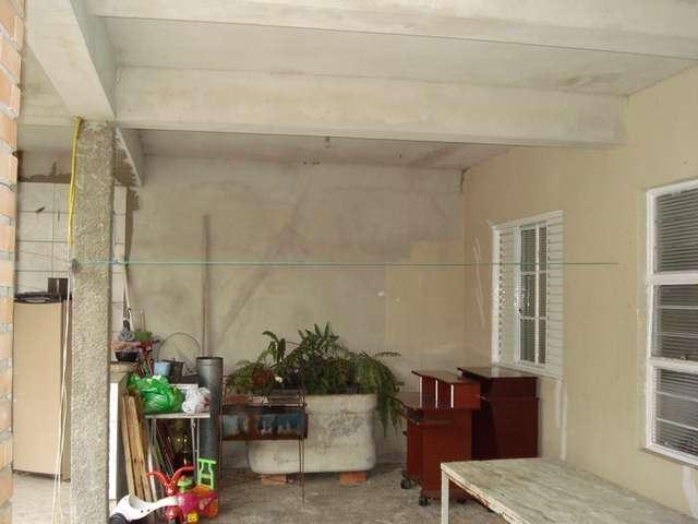 Casa 3 Dorm, Santa Fé, Jd., Sorocaba (1325141) - Foto 3