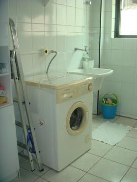 Residencial Fernanda - Foto 5