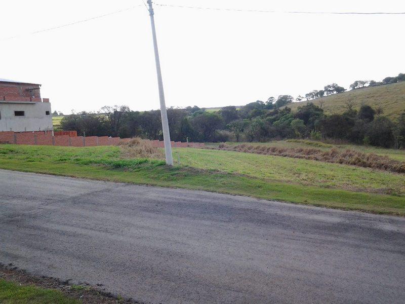 Fazenda Alta Vista - Foto 5