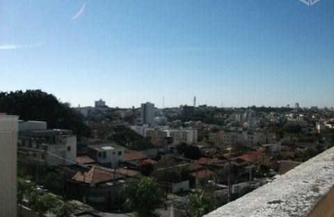 Parque Safira - Foto 4