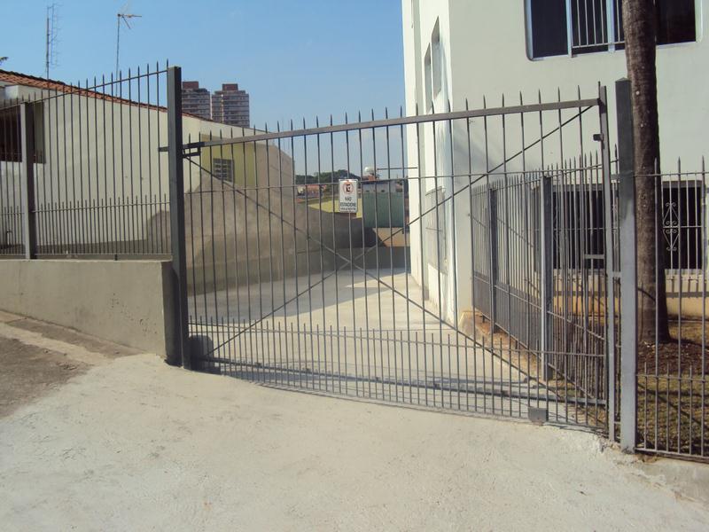 Apto 3 Dorm, Trujillo, Sorocaba (1325171) - Foto 3