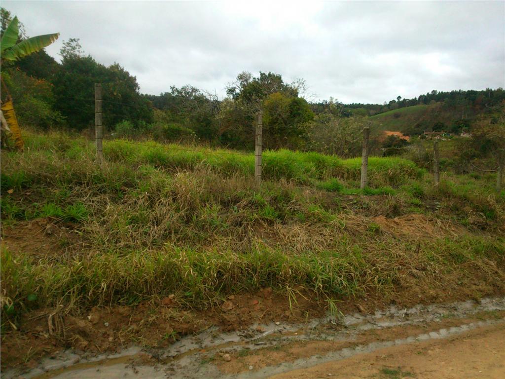 Total Imóveis - Terreno, Parque Pirapora (1325298) - Foto 3