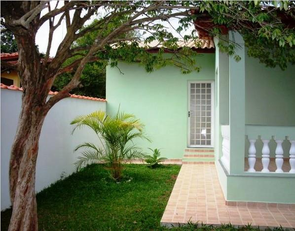 Casa 2 Dorm, Centro, Aracoiaba da Serra (1325518) - Foto 5