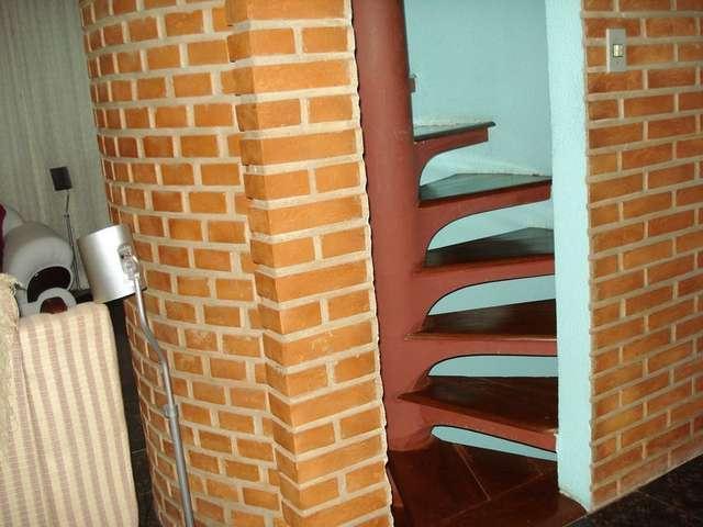 Casa 6 Dorm, Jardim Bandeirantes, Sorocaba (1325138) - Foto 3
