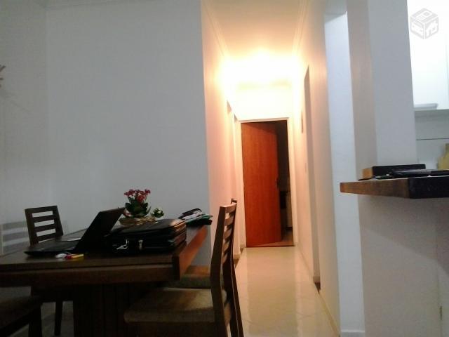 Condominio Residencial Elisabete - Foto 3