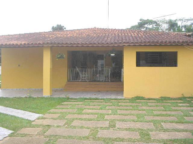 Chácara 3 Dorm, Jardim Salete, Aracoiaba da Serra (1325318) - Foto 5