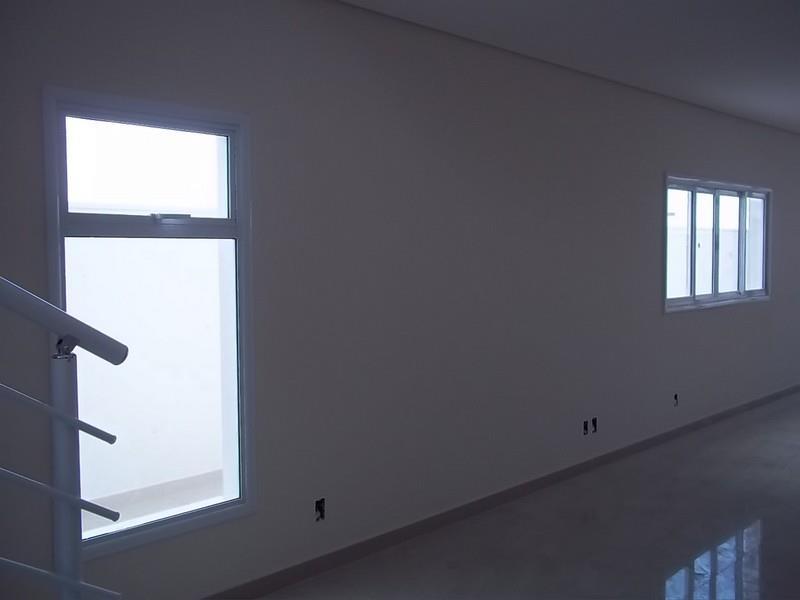 Residencial Colinas do Sol - Foto 2