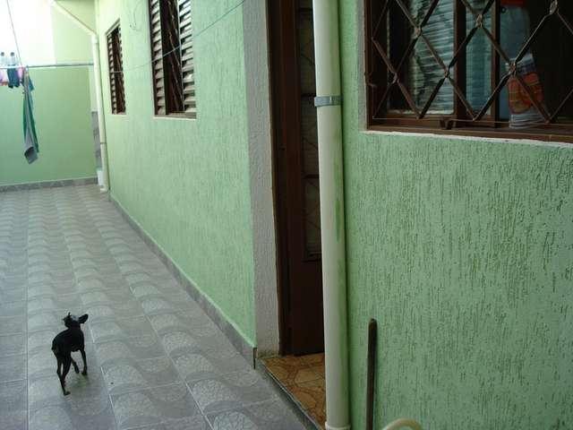 Casa 3 Dorm, Parque das Paineiras, Sorocaba (1325142) - Foto 3