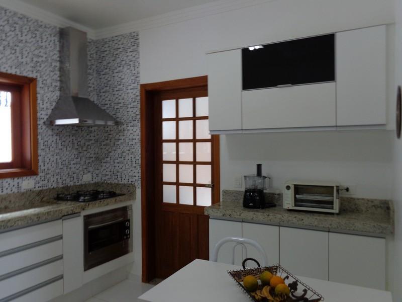 Residencial Quintas de Campo Largo - Foto 5