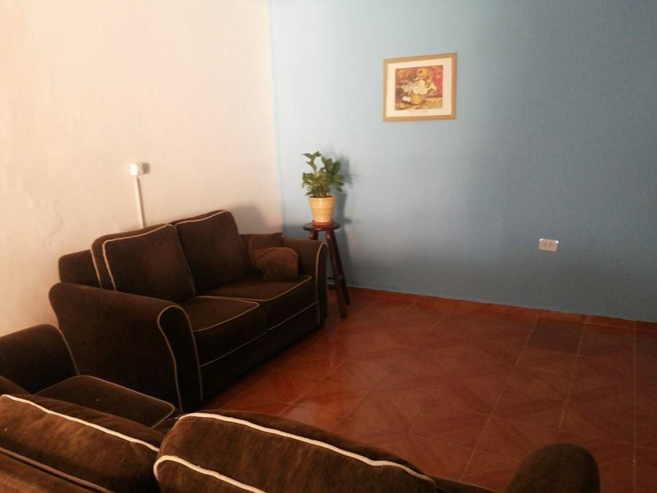 Casa 2 Dorm, Jardim Amália, Sorocaba (1325559) - Foto 6