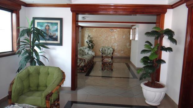 Residencial Fernanda - Foto 4