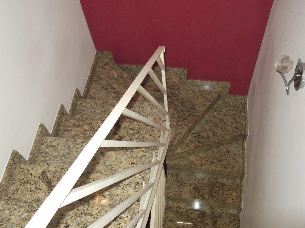 Casa 3 Dorm, Jardim Morumbi, Sorocaba (1325377) - Foto 6